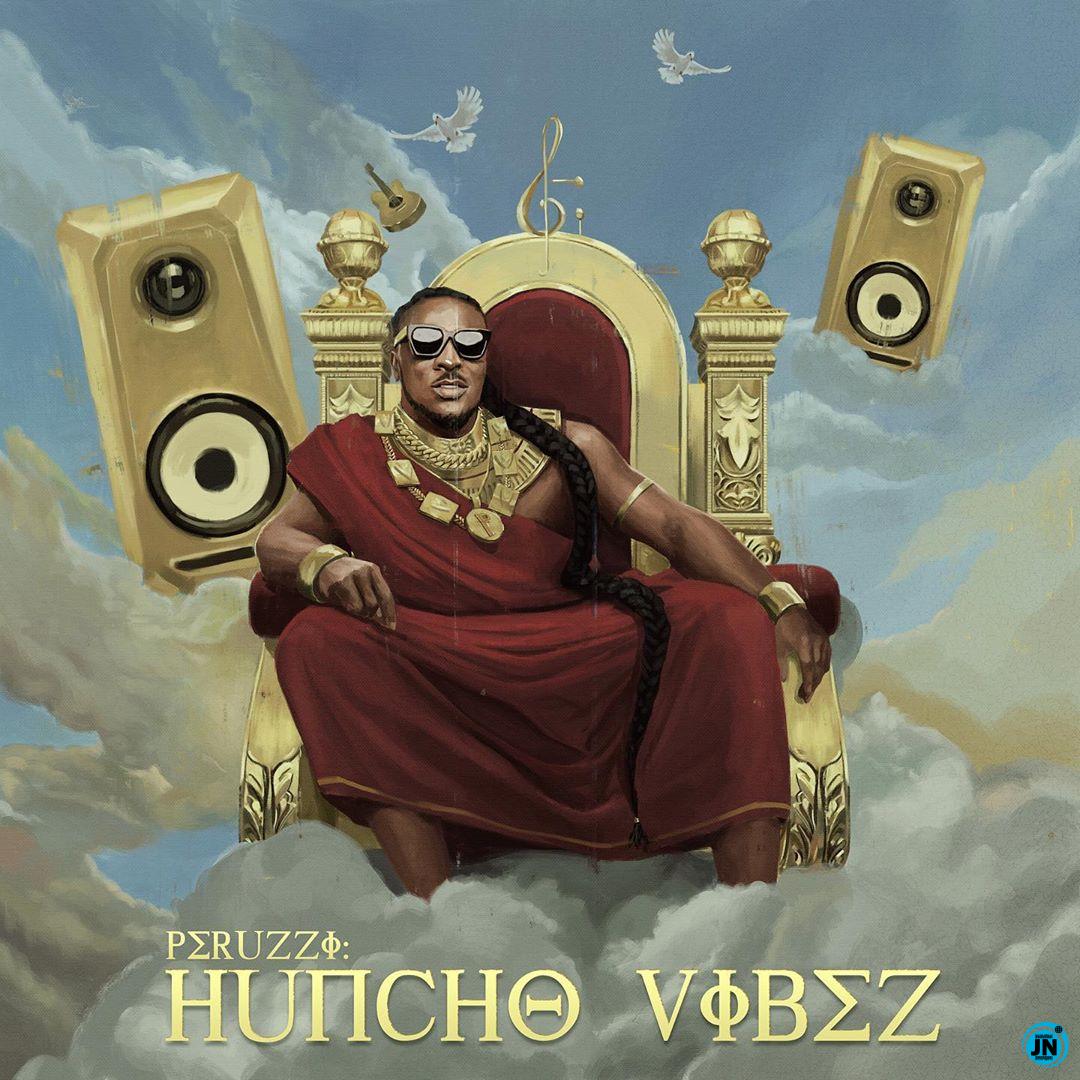 Huncho Vibes Album